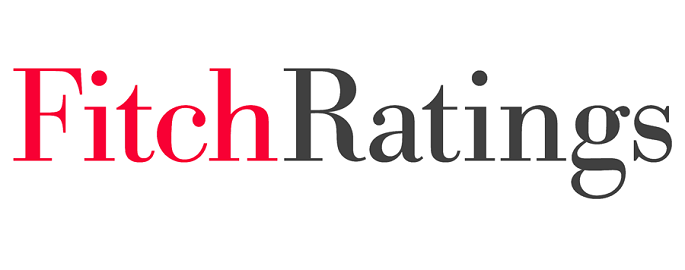 fitch-ratings-logo.png