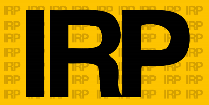 IRP_oficial.png