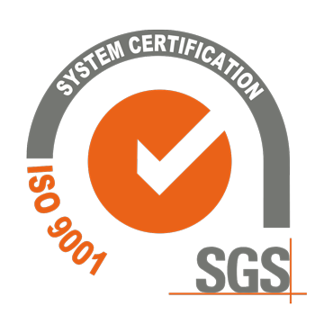 SGS - Certified Client Directory